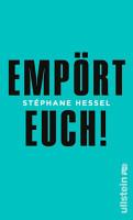 Emp  rt Euch  PDF