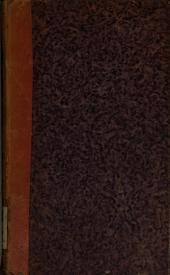 Jubilé accordé par N.S.P. le Pape Pie VII, à l'occasion du rétablissement du culte catholique en France: ouvert le 2 décembre 1804, 11 frimaire an 13