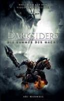 Darksiders 02  Die Kammer der Macht PDF