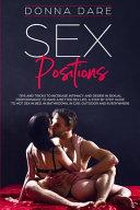 Sex Positions PDF