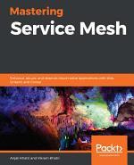 Mastering Service Mesh
