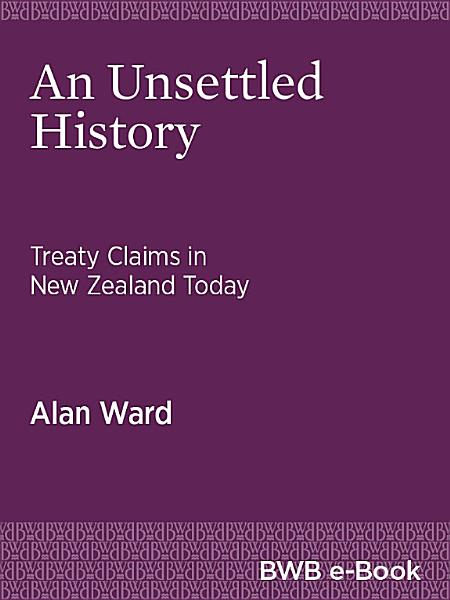 Download An Unsettled History Book