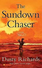 The Sundown Chaser PDF