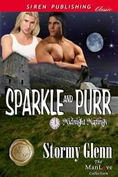Sparkle and Purr [Midnight Matings]