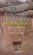 Andean Awakening