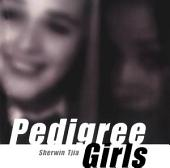 Pedigree Girls