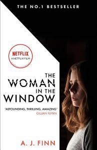 The Woman in the Window PDF