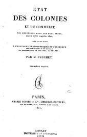 Histoire philosophique et politique des établissemens et du commerce des Européens dans le deux Indes: Volume11