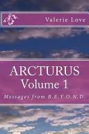 Arcturus    Volume 1 PDF