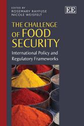 The Challenge of Food Security PDF