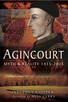 Agincourt PDF