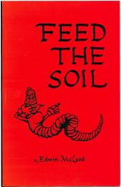 Feed the Soil