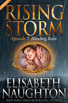 Blinding Rain  Season 2  Episode 7 PDF