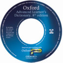 Download Oxford Advanced Learner s Dictionary of Current English Book