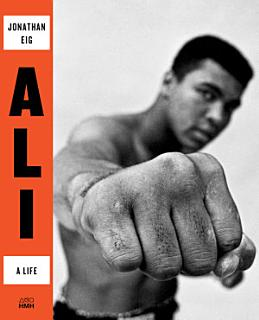 Ali Book
