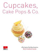 Cupcakes, Cake Pops & Co.