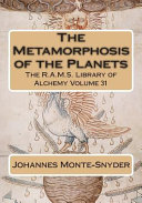 The Metamorphosis of the Planets