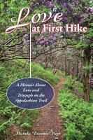 Love at First Hike PDF