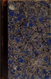 Исторія войны 1799 года между Россіей и Франціей в царствованіе императора Павла И: Том 1