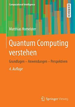 Quantum Computing verstehen PDF