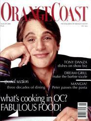 Orange Coast Magazine PDF