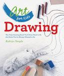 Art for Kids  Drawing PDF