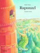 Rapunzel PDF