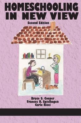 Homeschooling in New View