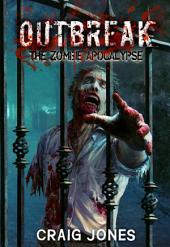 Outbreak: The Zombie Apocalypse (UK Edition)