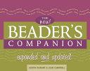 New  Beader s Companion PDF