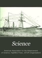 Science: Volume 2