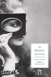 The Rover - Second Edition: Edition 2
