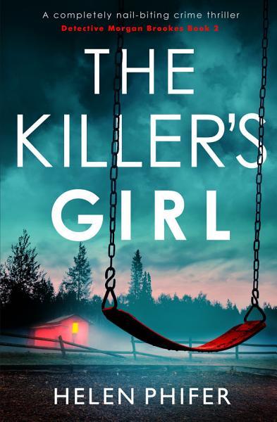 The Killers Girl