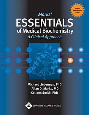 Marks  Essential Medical Biochemistry