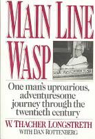 Main Line Wasp PDF