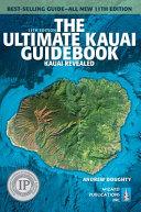 The Ultimate Kauai Guidebook PDF