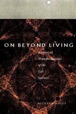 On Beyond Living