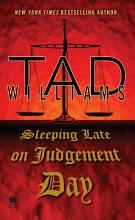 Sleeping Late On Judgement Day PDF