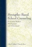 Strengths-based School Counseling