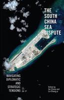 South China Sea Dispute PDF