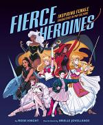 Fierce Heroines