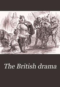 The British Drama PDF