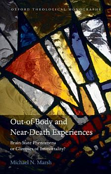 Out of Body and Near Death Experiences PDF