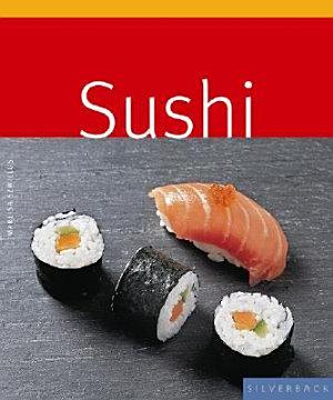 Sushi PDF