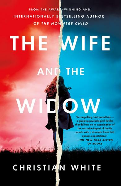 Download The Wife and the Widow Book