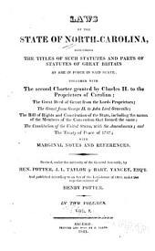 1715-1796