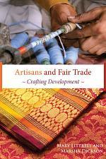 Artisans and Fair Trade