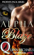 Alpha Blaze PDF