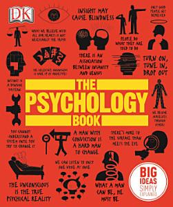 The Psychology Book PDF