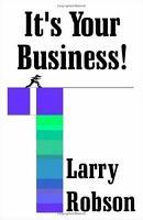 It s Your Business  PDF